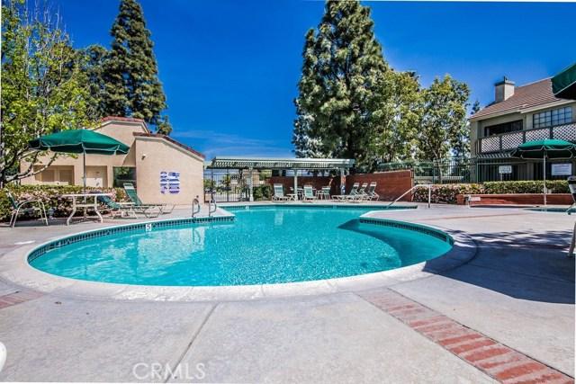 3515 W Stonepine Ln, Anaheim, CA 92804 Photo 29