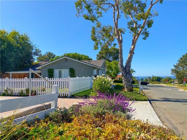 800 Paseo Lunado, Palos Verdes Estates, California 90274, 3 Bedrooms Bedrooms, ,2 BathroomsBathrooms,Single family residence,For Sale,Paseo Lunado,SC19250362