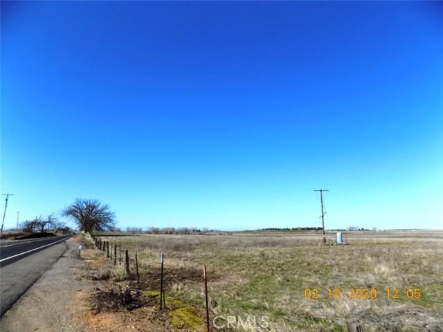 2886 Oro Dam Blvd W W Boulevard, Oroville CA: http://media.crmls.org/medias/2a7c9df3-21b3-4335-9ff5-d2c8ebd0d833.jpg