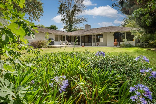 5 Middleridge Lane N, Rolling Hills, CA 90274