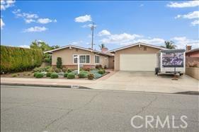 1304 E Sandalwood Av, Anaheim, CA 92805 Photo 23