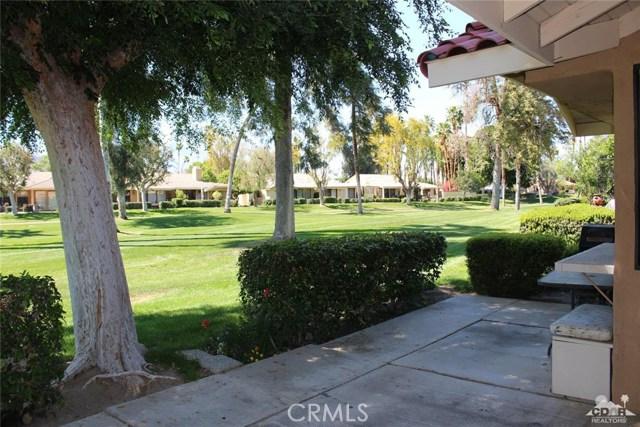 225 Serena Drive Palm Desert, CA 92260 - MLS #: 218011402DA
