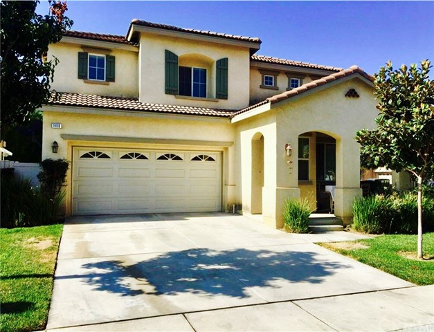 Property for sale at 1908 Taormina Court, Riverside,  CA 92507