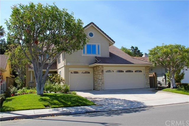 , CA  is listed for sale as MLS Listing OC18076516