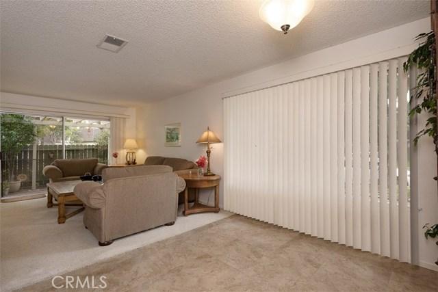 426 N Beth St, Anaheim, CA 92806 Photo 13