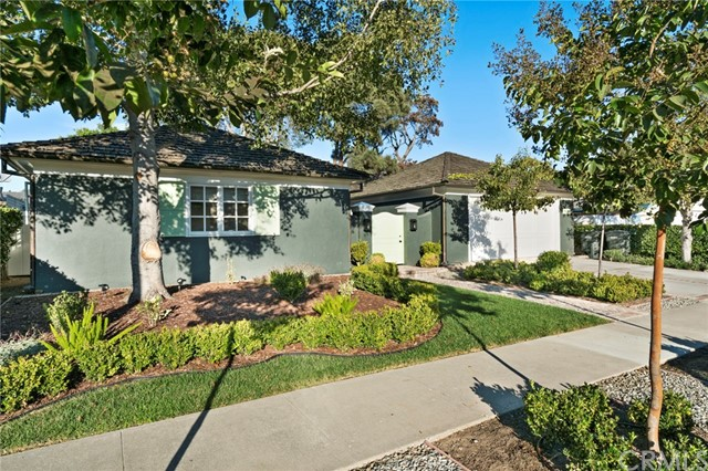 1508 Cornwall Lane, Newport Beach, CA 92660