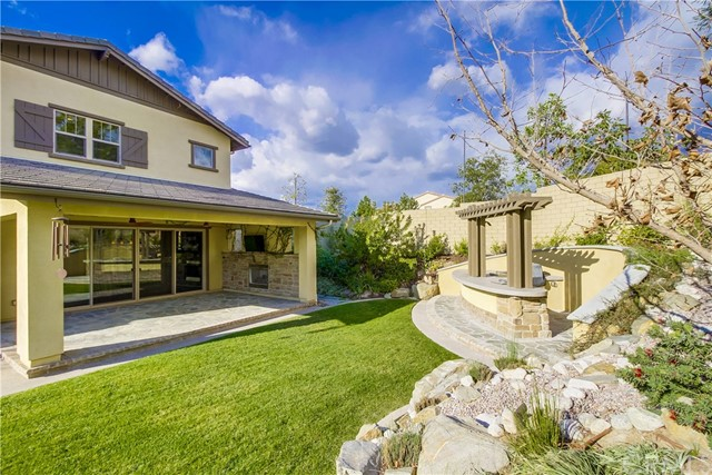 132 Yellow Daisy, Irvine, CA 92618 Photo 36