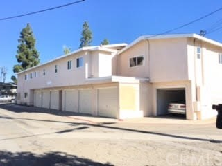 9542 Alwood Avenue Garden Grove, CA 92841 is listed for sale as MLS Listing OC17023812