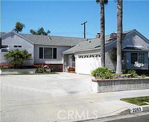 2253 E Belmont Pl, Anaheim, CA 92806 Photo 0