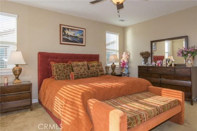 39 Baliza Road, Rancho Mission Viejo CA: http://media.crmls.org/medias/2a8b9589-5f1e-41ea-8344-d51d72e7c8f2.jpg