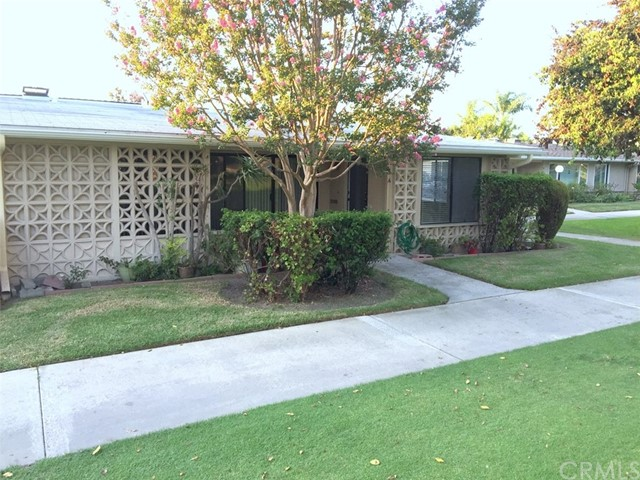 , CA  is listed for sale as MLS Listing PW17205892
