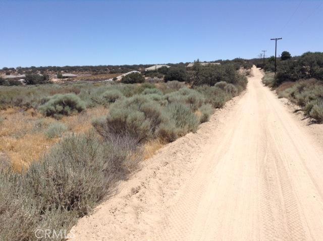 0 Forestry Road, Oak Hills CA: http://media.crmls.org/medias/2a8c1b04-e303-46ff-8c56-6d5c524f7fa7.jpg