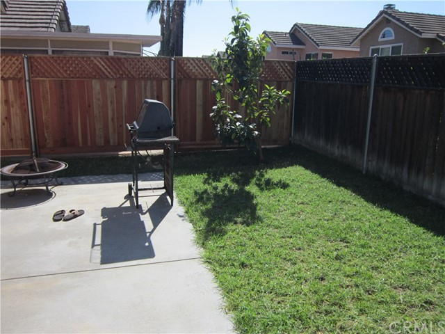7646 Belpine Place Rancho Cucamonga, CA 91730 - MLS #: EV18256292