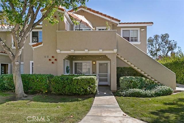 Photo of 20 Via Terrano #55, Rancho Santa Margarita, CA 92688