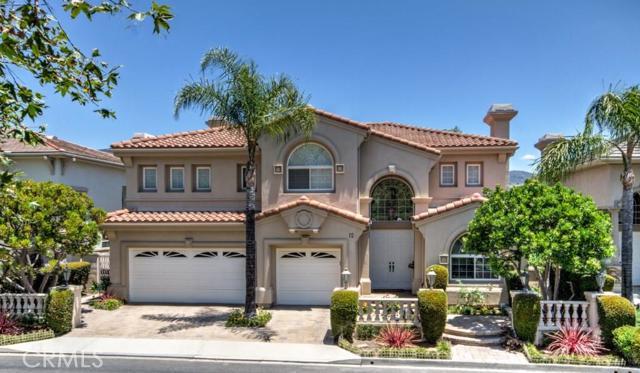 Real Estate for Sale, ListingId: 33886548, Rancho Santa Margarita,CA92688