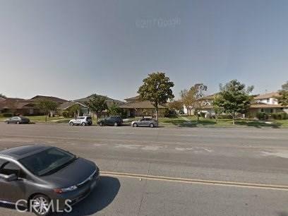 3541 Cerritos Avenue, Anaheim, CA, 92804