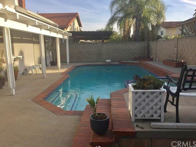 1161 N Roxboro St, Anaheim, CA 92805 Photo 37