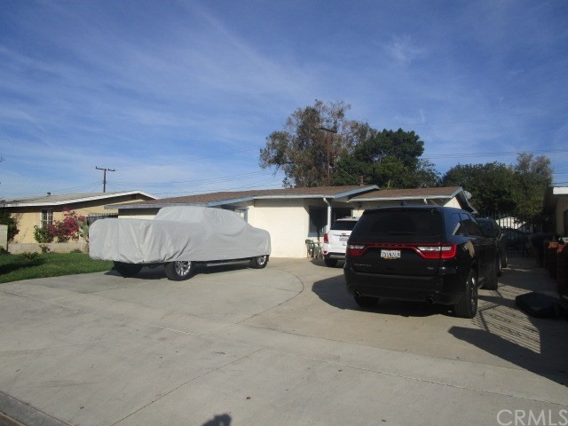 3151 W Polk Av, Anaheim, CA 92801 Photo