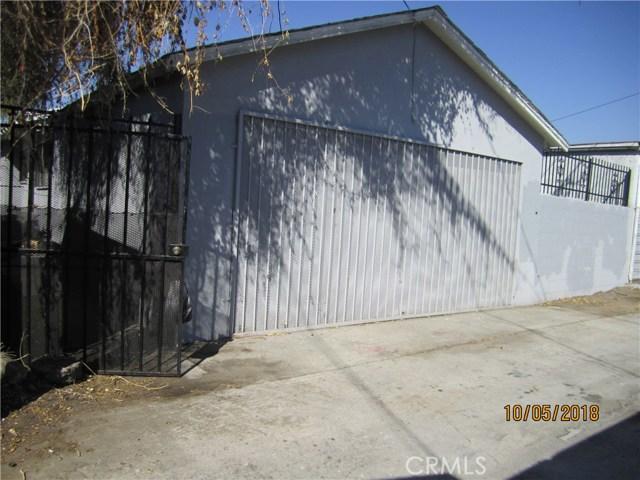 1844 West 38th Place, Los Angeles CA: http://media.crmls.org/medias/2a9cc77f-da45-4249-8a44-aec4735d2919.jpg