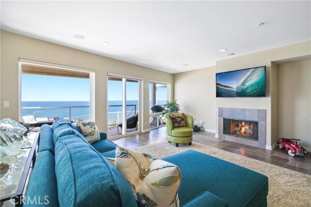 Photo of 1513 Buena Vista #102, San Clemente, CA 92672