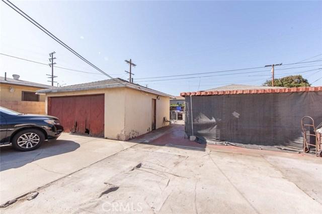 4211 Abbott Road, Lynwood CA: http://media.crmls.org/medias/2a9cfe42-e3f7-473a-9cd9-75f85ff3ba96.jpg