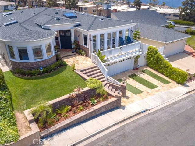 Photo of 109 VIA LA SOLEDAD, Redondo Beach, CA 90277