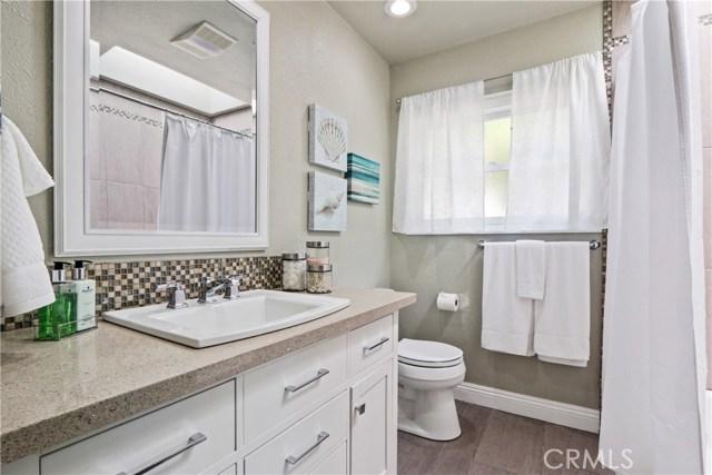 455 N Noble Street, Orange CA: http://media.crmls.org/medias/2a9ed05f-09a9-4cb8-b072-dd8894121b84.jpg