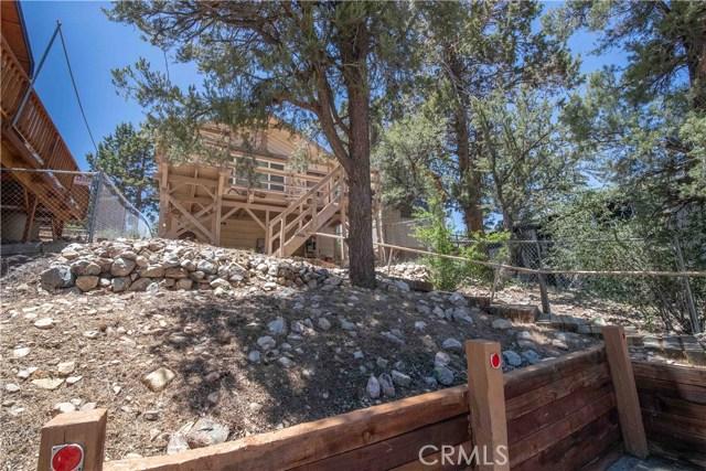 196 Riverside Av, Big Bear, CA 92386 Photo