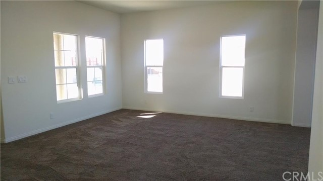 5617 Marine Avenue 29 Palms, CA 92277 - MLS #: JT15100695
