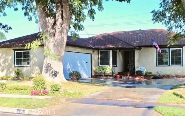 2870 W Tyler Av, Anaheim, CA 92801 Photo 0