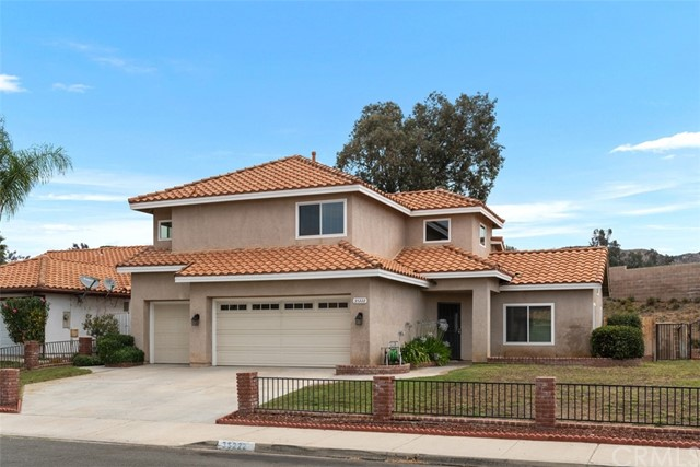 35222 Momat Avenue, Wildomar, California 92595, 4 Bedrooms Bedrooms, ,2 BathroomsBathrooms,Residential,For Sale,Momat,SW21134628