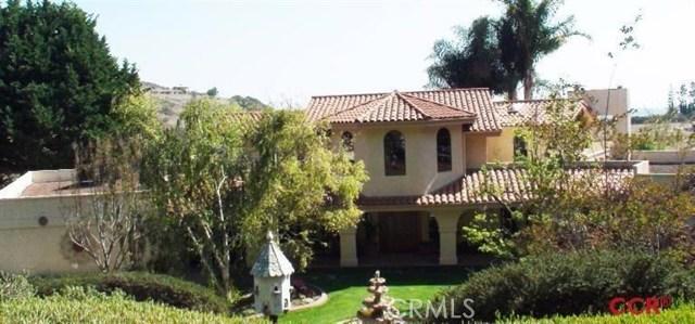 960 Ridgecrest Place, Nipomo, CA 93444
