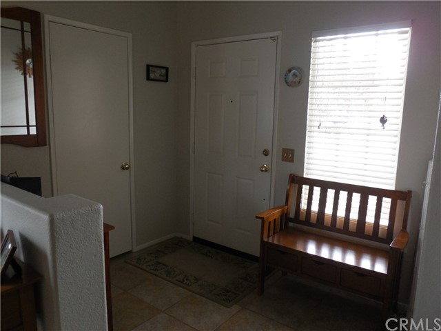 13245 SANDIA Circle Victorville, CA 92392 - MLS #: IV17172468