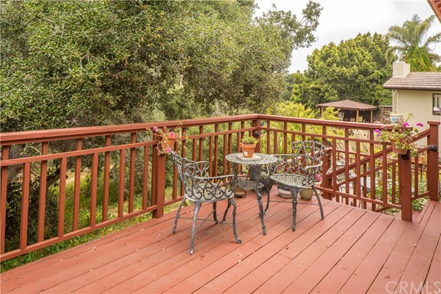 Property for sale at Grover Beach,  California 93433