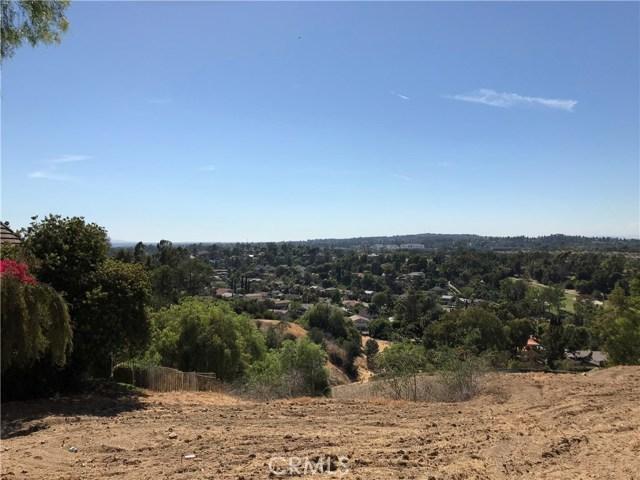 2033 Skyline Drive, Fullerton CA: http://media.crmls.org/medias/2aa7f3b4-b8ce-40c0-bbf5-7e12cee066c5.jpg
