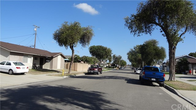 21243 Wilder Avenue Lakewood, CA 90715 - MLS #: PW17226178