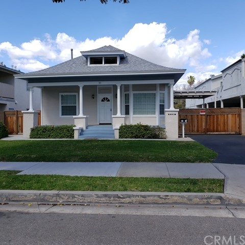Photo of 611 W Broadway, Anaheim, CA 92805