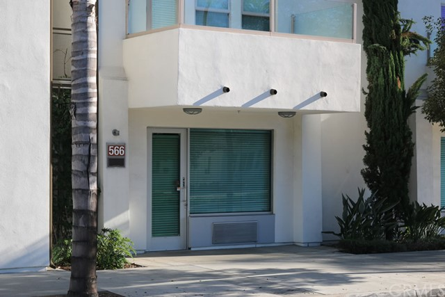 566 S Brea Boulev Brea, CA 92821 is listed for sale as MLS Listing PW16015929