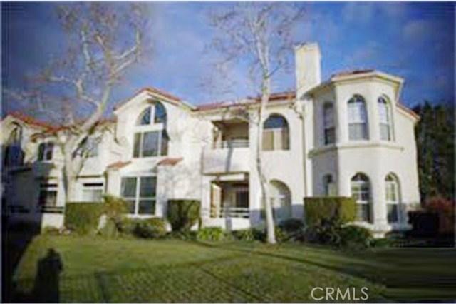 25951 Stafford Canyon Road Unit A, Stevenson Ranch CA 91381