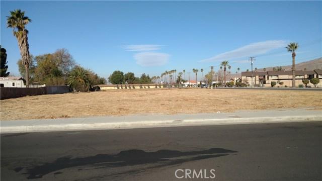 0 Ramona W Boulevard, San Jacinto CA: http://media.crmls.org/medias/2aae7b3c-f67d-4e0a-96d3-db30585190e4.jpg