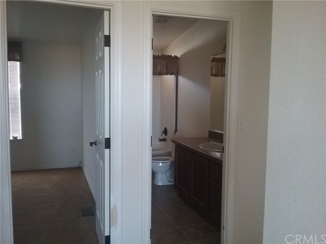 30460 CURZULLA Road Menifee, CA 92584 - MLS #: SW18153799