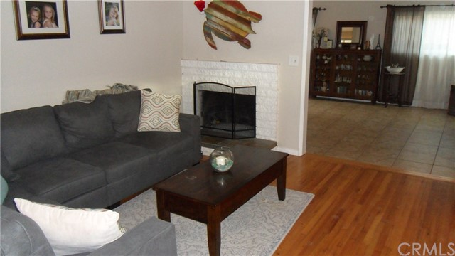 6095 Cowles Mountain Boulev, La Mesa, CA 91942, photo 21