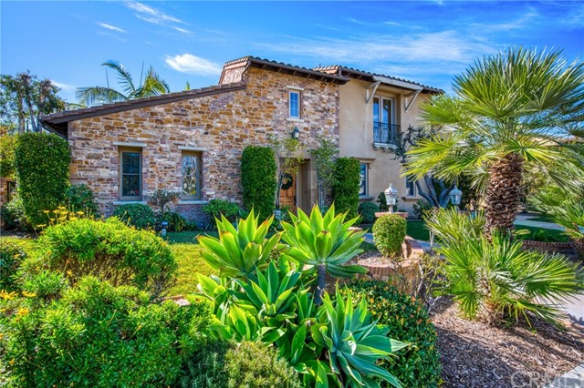 Photo of 25082 Anvil Circle, Laguna Hills, CA 92653