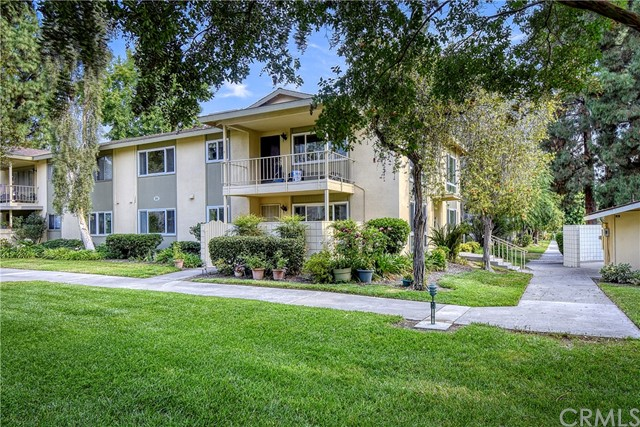 Photo of 211 Avenida Majorca #A, Laguna Woods, CA 92637