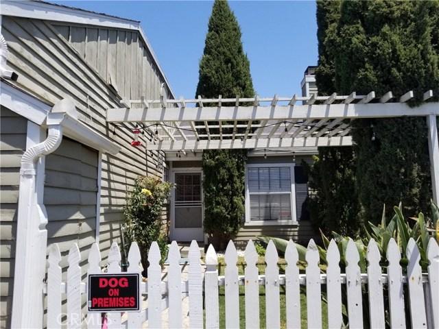 1616 Point Lobos Lane, Santa Maria, CA 93454