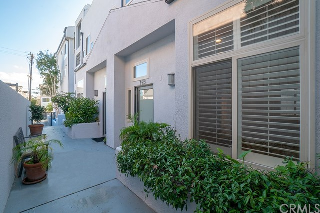 723 3rd St, Hermosa Beach, CA 90254 photo 20