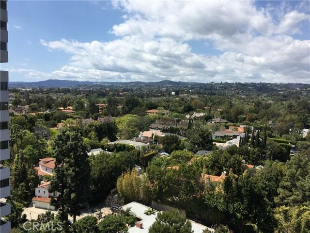 875 Comstock Avenue, Los Angeles CA: http://media.crmls.org/medias/2ab43126-0536-4662-babd-9ebd499bb418.jpg