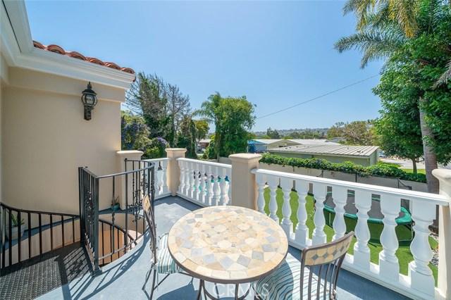 1407 S Irena Ave, Redondo Beach, CA 90277 photo 34