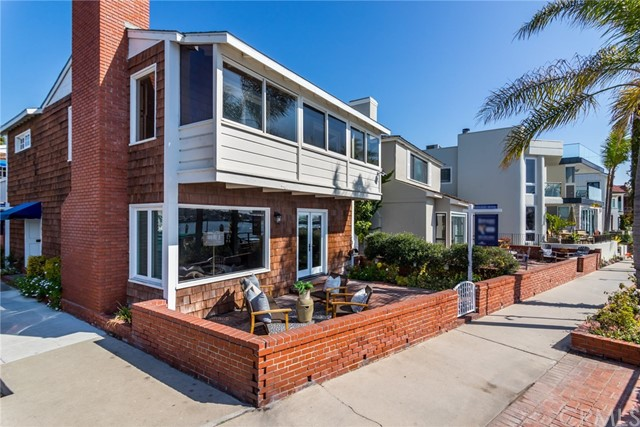 Photo of 5759 E Corso Di Napoli, Long Beach, CA 90803