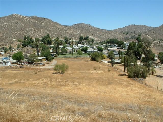 0 74hwy, Homeland CA: http://media.crmls.org/medias/2ab4a7a7-2396-44d2-bbce-ab169e4b2eac.jpg